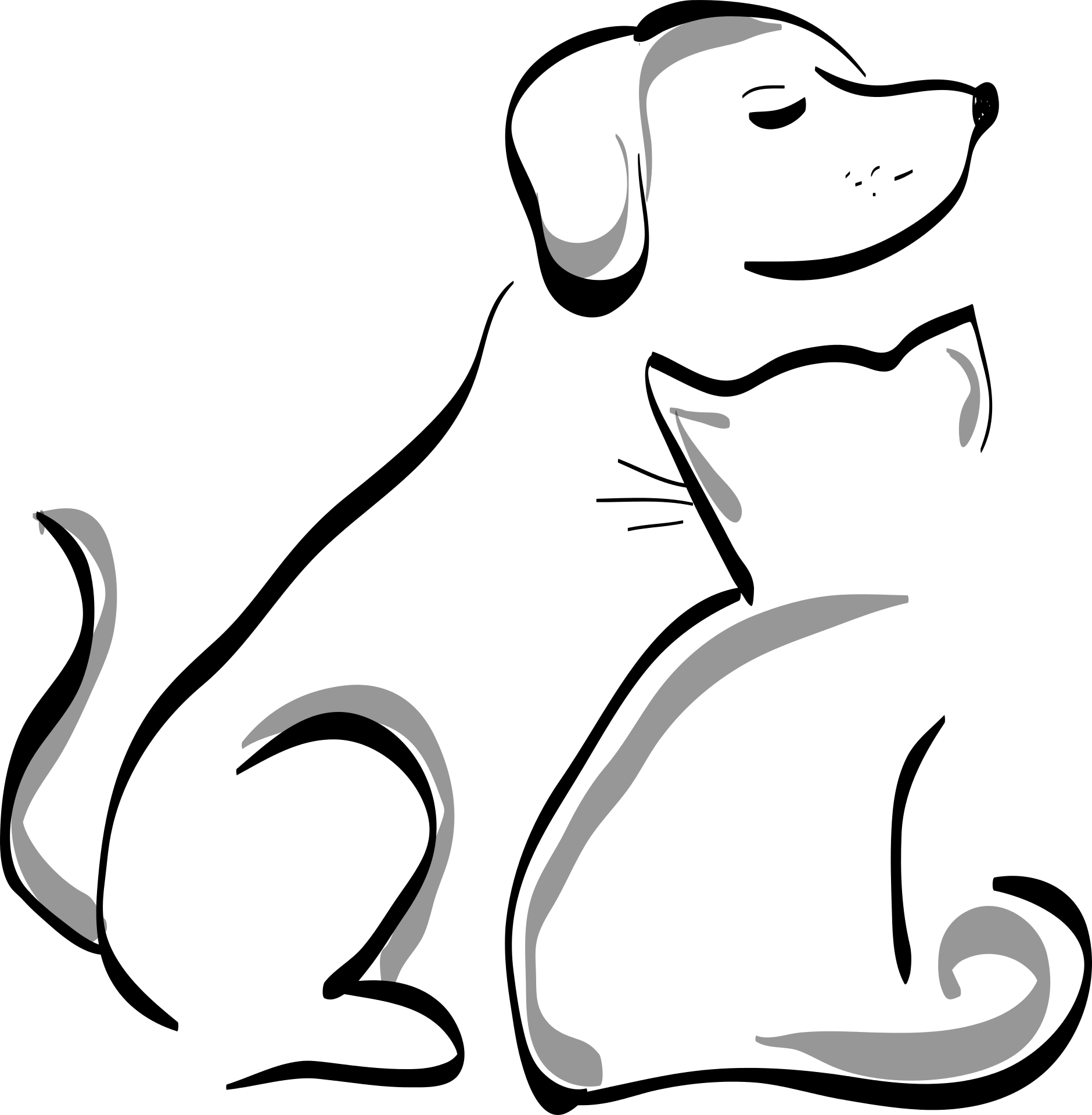 KS FineArt-Logo